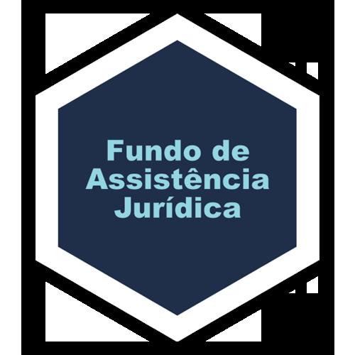 Fundo de Assistência Jurídica